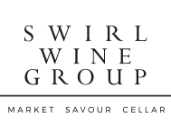 Swirl Wine Group